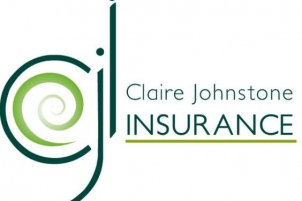 Health Insurance on the Costa Blanca - information about health cover
