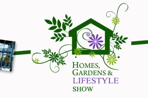 Homes, Gardens & Lifestyle Show in Altea (April 2020)