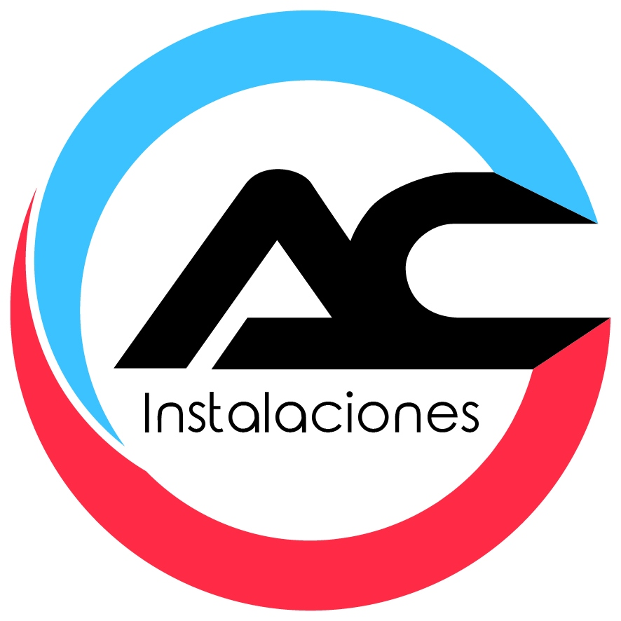 Solar Hot Water on the Costa Blanca - New System available from AC Instalaciones