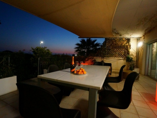 3 bed casa / chalet in Altea