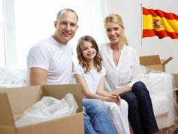 Sunset Moves - Removal Company Costa Blanca
