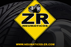 Neumaticos ZR - Tyre & Car Repairs