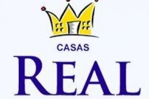 Casas Real - Estate Agent & Construction