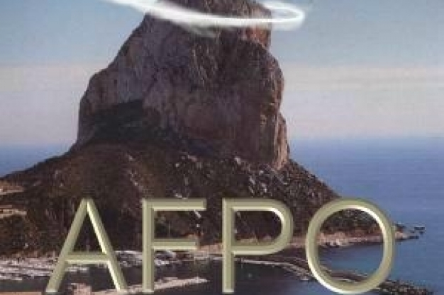 AFPO Calpe - Association of Foreign Property Owners