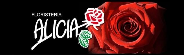 Floristeria Alicia