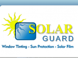 Solar Guard - Costa Blanca Window Tinting