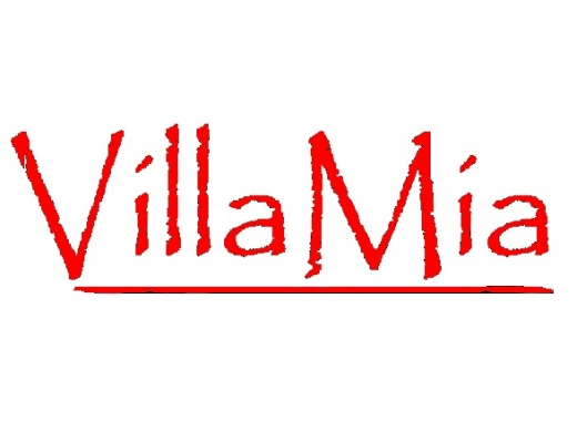 Villa Mia - Property Agent: Sales & Long Term Rentals Javea