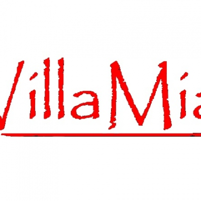 Villa Mia - Long Term & Holiday Rentals
