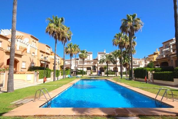 Mi Casa Tu Casa - Property Finders - Sales & Rentals