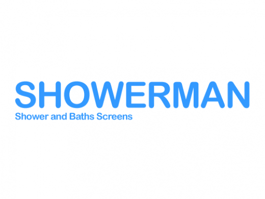 Showerman Javea - Showers and Bath Screens