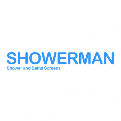 Showerman Javea - Bathroom Reforms & Screens