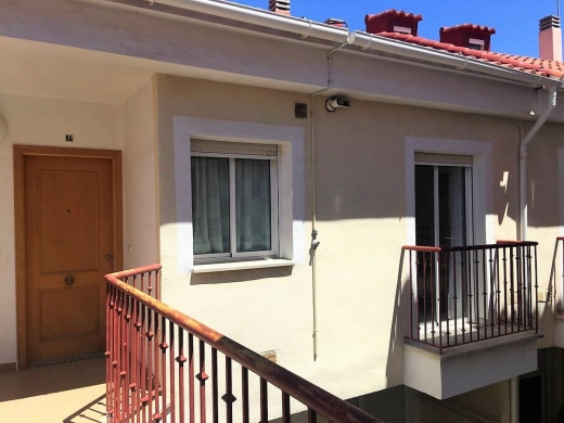 4 bed apartamento in Calpe / Calp