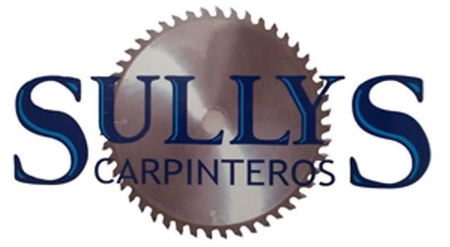 Sullys Carpenters