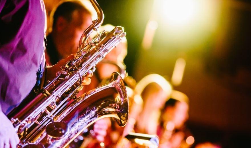 Festivals in Moraira: Voramar Street Jazz & Voramar Kids (August 2020)