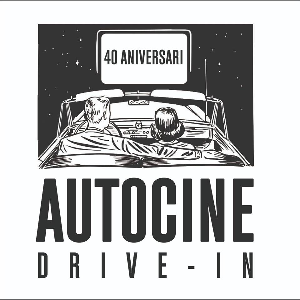 Cinema listings: Auto Cine Drive in (English)