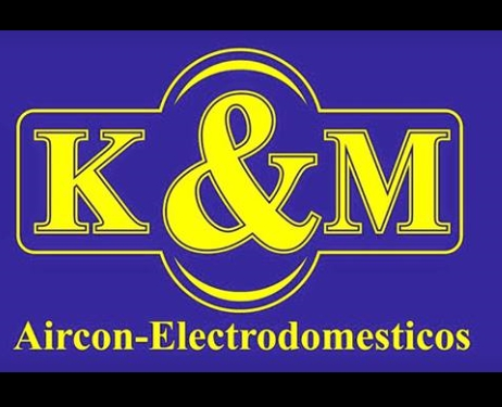 Air Conditioning Javea from K&M