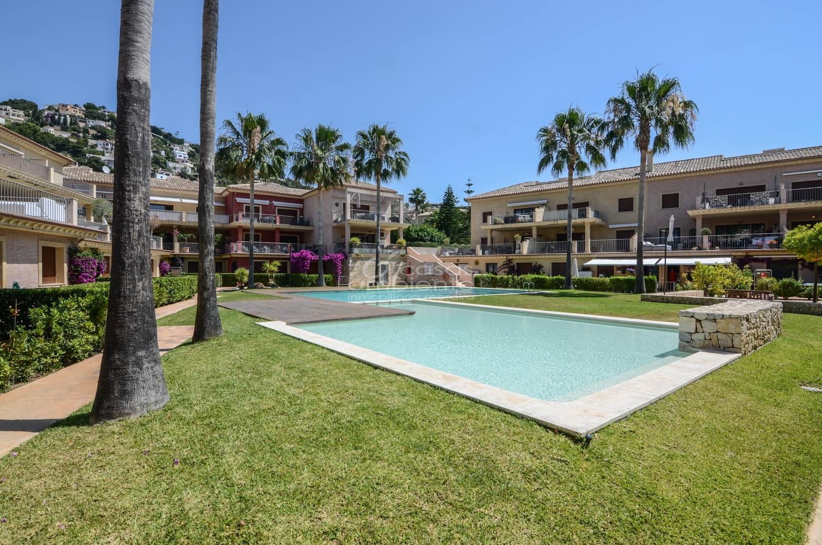 Casas Ambiente - Real Estate Agent