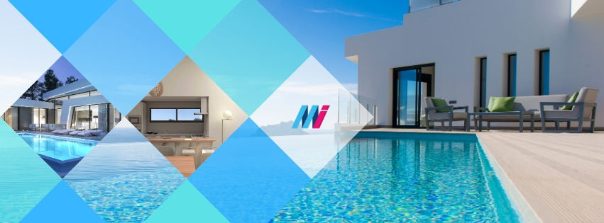 Moraira Invest Group - Construction & Architect