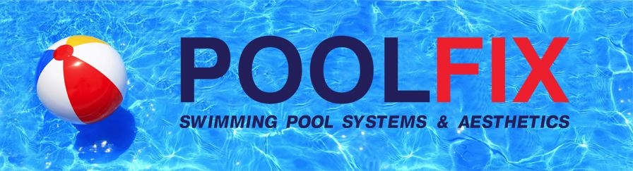 Pool Fix Javea - Pool Construction & Maintenance