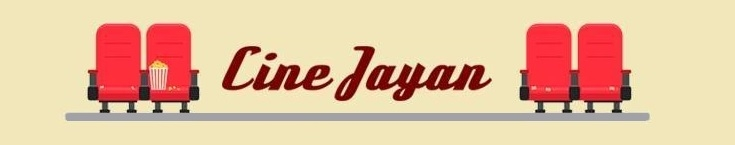 Cinema Listings: Cine Jayan Javea (English Language VO)