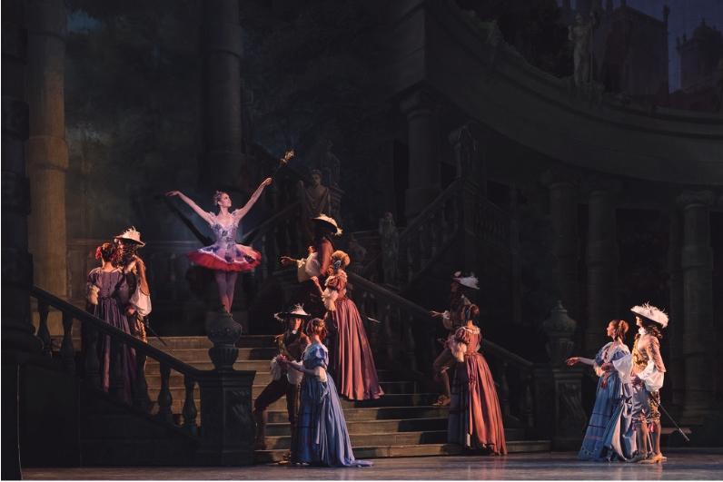 Dance & Theatre Performances: Casa de Cultura, Calpe