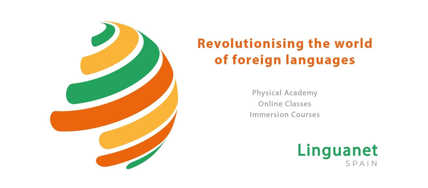 Linguanet Spain & Easy Spanish - Online Spanish Academy