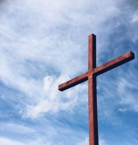 """Fiestas in Moraira: """"Santa Semana"""" (Easter 2020)"""