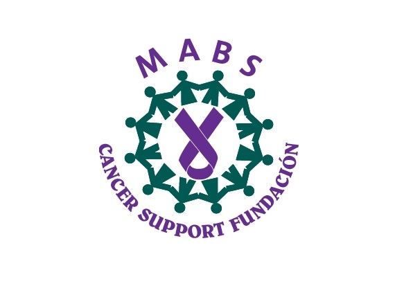 Charity Events: MABS Glitter Ball
