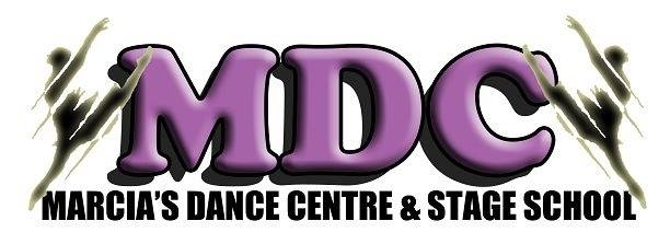 Marcia's Dance Centre and Stage School