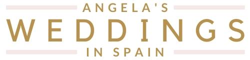 Costa Blanca Events Planner