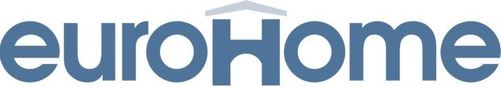Eurohome Inmobiliaria (Estate Agent)
