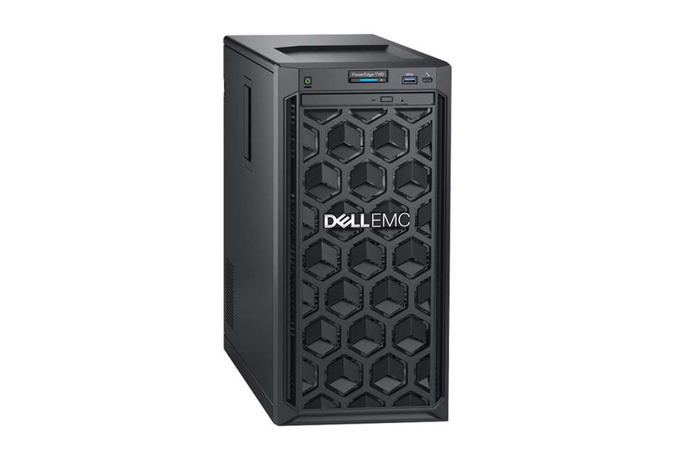 Download Assets - Dell Offers