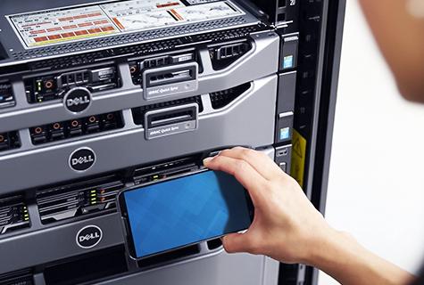 Smart Value PowerEdge Servers 2