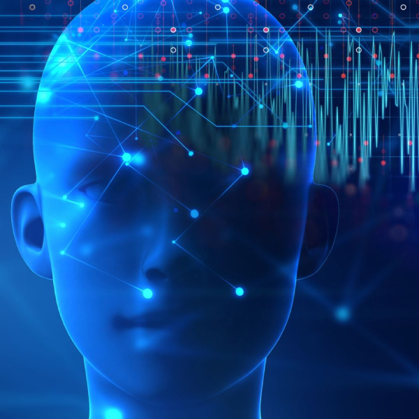 Pulsed Electromagnetic Frequencies
