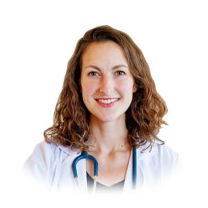 Dr Anna Forbes MBBS, BMEDSCI(HONS), DIPSIM, MDCH, DHP