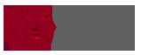 Orassy Health Logo