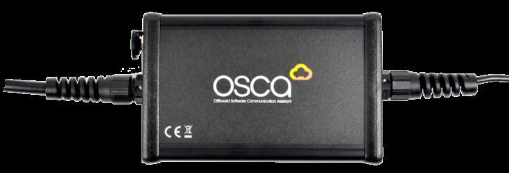 OSCA Cable