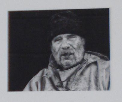Today's Fishermen of the Stade. A photographic exhibition by East Sussex photographer, Ann Chown. Ann is an environmental portraiture photographer and has been taking pictures for the past three years of the men who work on the Stade. These photos make up a large body of work of the fishermen who go to sea in their beach-launched boats, the men who sell the fish and those who work as mechanics and winch operators, known locally as Boys Ashore. Ann is delighted to have been offered the opportunity to exhibit her photographs at the Fishermens Museum and is keen for them to be kept as an historical record. Today's Fishermen comprises around 30 of Ann's favourite pictures. Entrance free, donation to Fishermen's Museum welcome.  Wheelchair accessible.