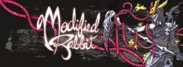 Mr. Modified Rabbit