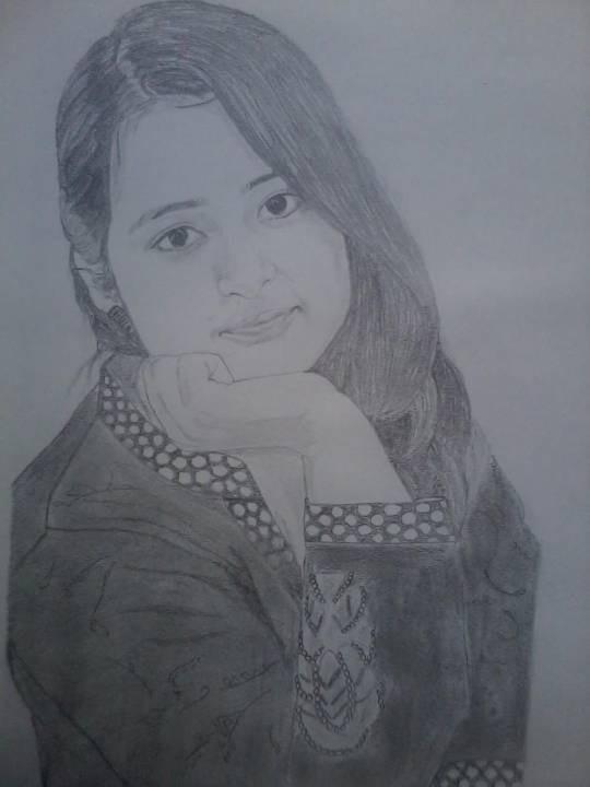 a friend of mine
