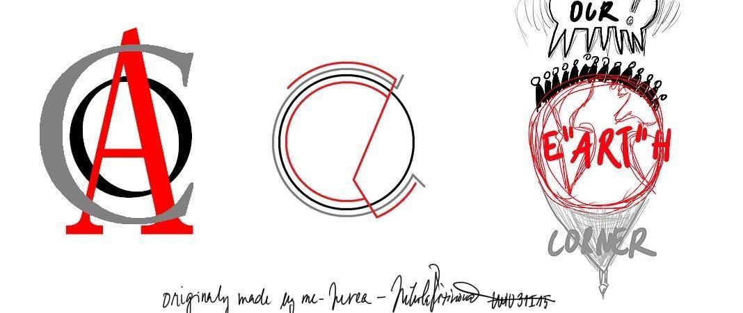 OAC logos