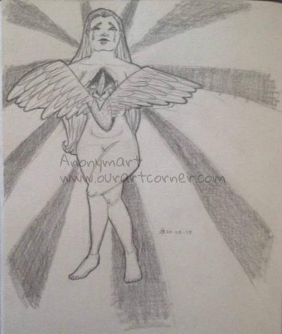 The Phoenix Within