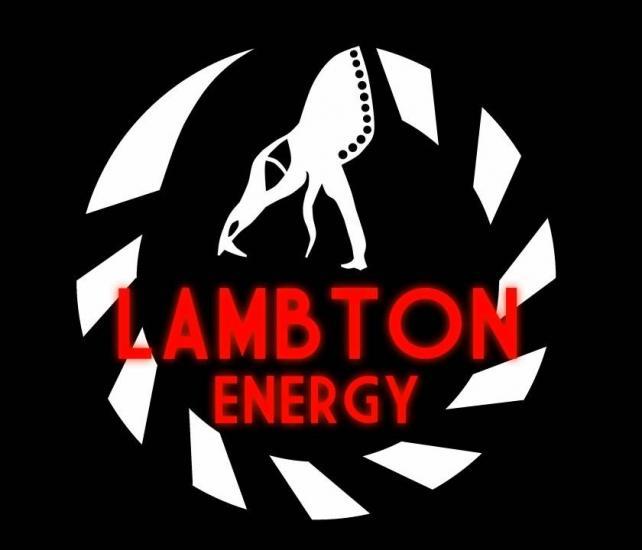 Lambton Energy