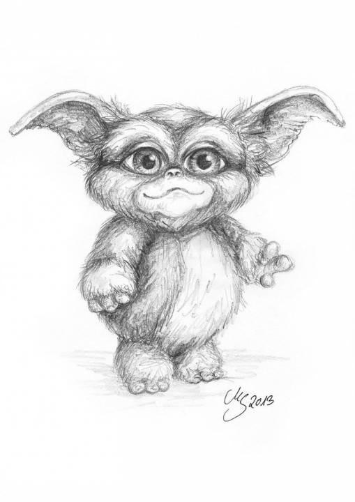 Little Gizmo