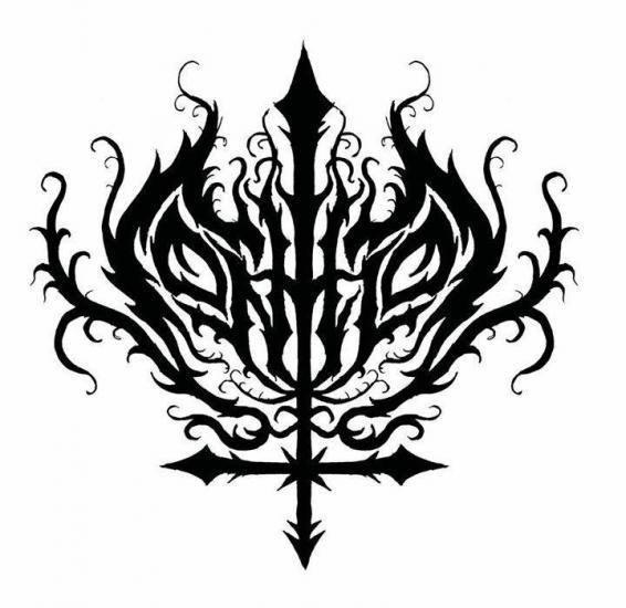 Sonillon Logo