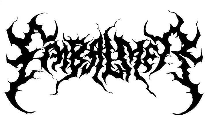 Embalmer (Mexico) Logo