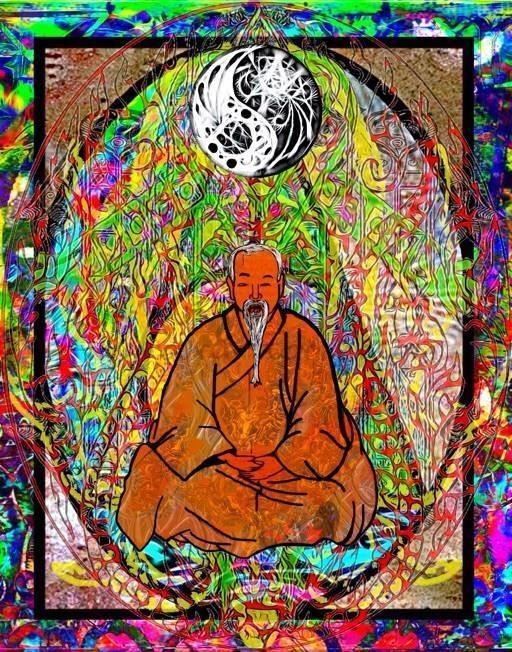 Inner3quanimity