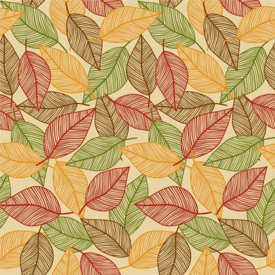 Autumn Print 2