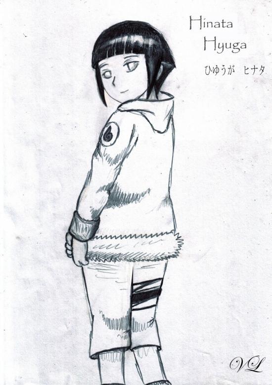 Hinata 1