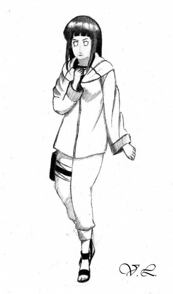 Hinata 2